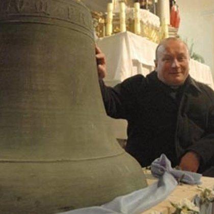 Odzyskanie dzwonu